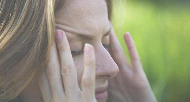 Penyebab Kepala Sakit saat Haid Dan Cara Mengatasinya