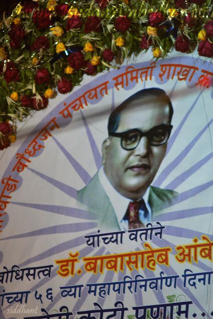 Images Br Dr Ambedkar Hd