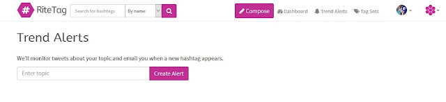 ritetag-hashtags-twitter-monitorizar