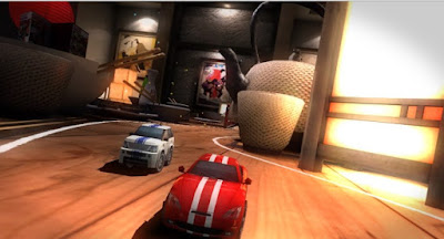 Table Top Racing Premium-3