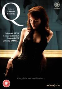 Q (Sexual Desire) (2011) Full Movie English HDRip 1080p | 720p | 480p | 300Mb | 700Mb | ESUB