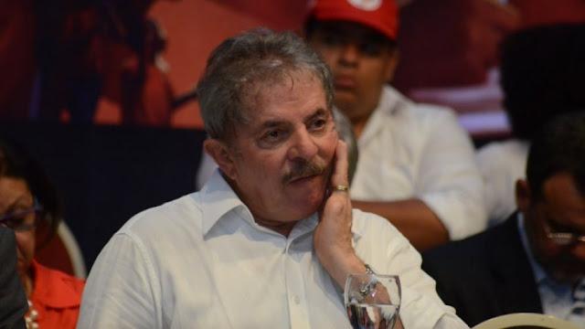 STF decide nesta terça-feira se concede liberdade a Lula