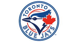 MLB : Royals, Blue Jays Wrap Up Three-Game Set in Toronto