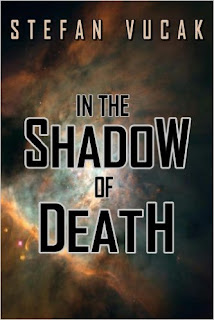 http://www.amazon.com/Shadow-Death-Gods-Saga-Book-ebook/dp/B00BRY8186/ref=la_B005CDD1RY_1_8?s=books&ie=UTF8&qid=1459235886&sr=1-8&refinements=p_82%3AB005CDD1RY