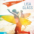 "[430] ""Fala"" - Lisa Glass"