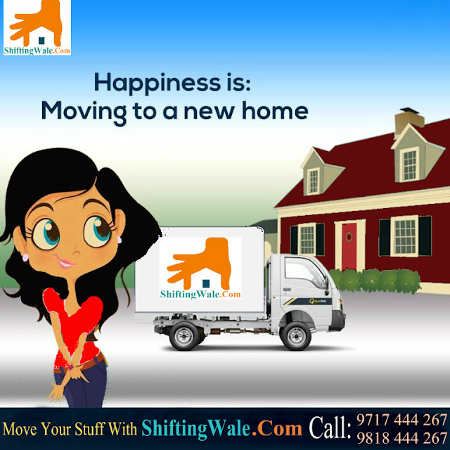 Packers and Movers Services from Gurugram to Kollam, Household Shifting Services from Gurugram to Kollam