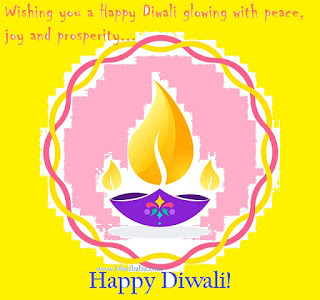 diwali wish msg image, diwali wishes new image, diwali wish new pic,diwali wish best pics, happy diwali wishes best image