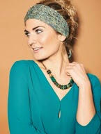 http://www.letsknit.co.uk/free-knitting-patterns/lacy-ripple-headband