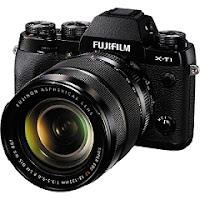 www.fujifilm.in customer care number