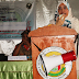 Lanao Sur towns vow to hold peaceful polls