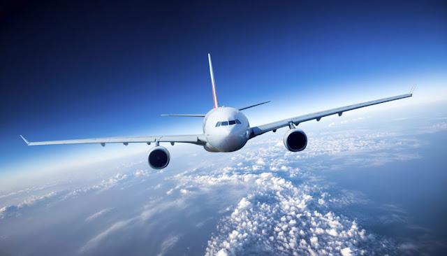 Veja quanto tempo de avião do Brasil até Santiago do Chile