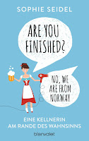 http://sternenstaubbuchblog.blogspot.de/2015/05/rezension-zu-are-you-finished-no-we-are.html