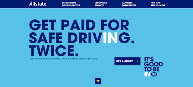 The Best Cheap Car Insurance Companies Near Me - Safelink ...