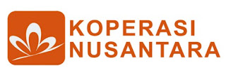 LOKER CS & AO KOPNUS SUMSEL AGUSTUS 2019