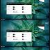 Laper Aero Theme For Windows 10 Anniversary Update 1607