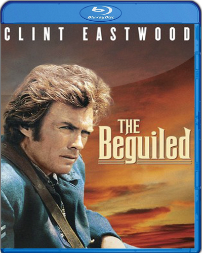 The Beguiled [1971] [BD25] [Latino – Castellano]