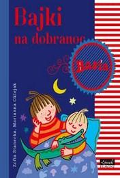 http://lubimyczytac.pl/ksiazka/4868274/basia-bajki-na-dobranoc