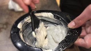 ev yapımı yüz maskesi tarifi - KahveKafeNet