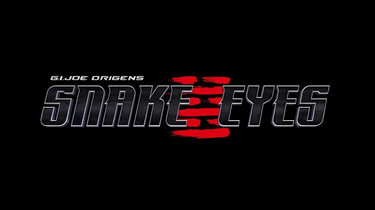 """""""G.I.Joe Origens: Snake Eyes"""" começou a ser filmado no Japão"""