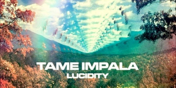 The Indies presents, Tame Impala Music Video, song title Lucidity