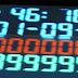 프로그래밍 언어별 유닉스 시간 확인 방법(unix time)