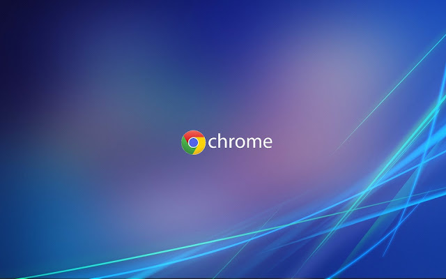 Chrome OS i686 0.9.570 ISO Free Download