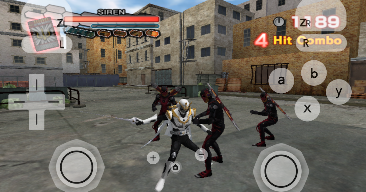 download game emulator ps2 android ukuran kecil