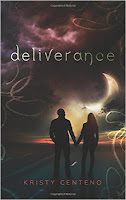 http://cbybookclub.blogspot.com/2016/10/blog-tour-review-giveaway-deliverance.html