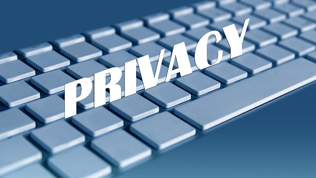 Informativa Privacy Policy semplificata