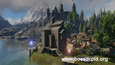 Game Dark And Light Apk for Android Terbaru