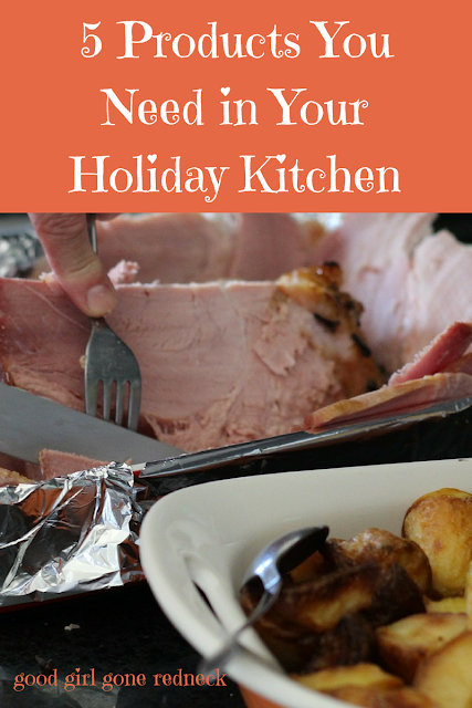 holiday cooking, baking, kitchen essentials, Thanksgiving, Christmas, meal prep, family time