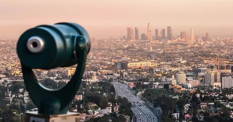 Los Angeles Vacation Deals Travelhoteltours Vacation