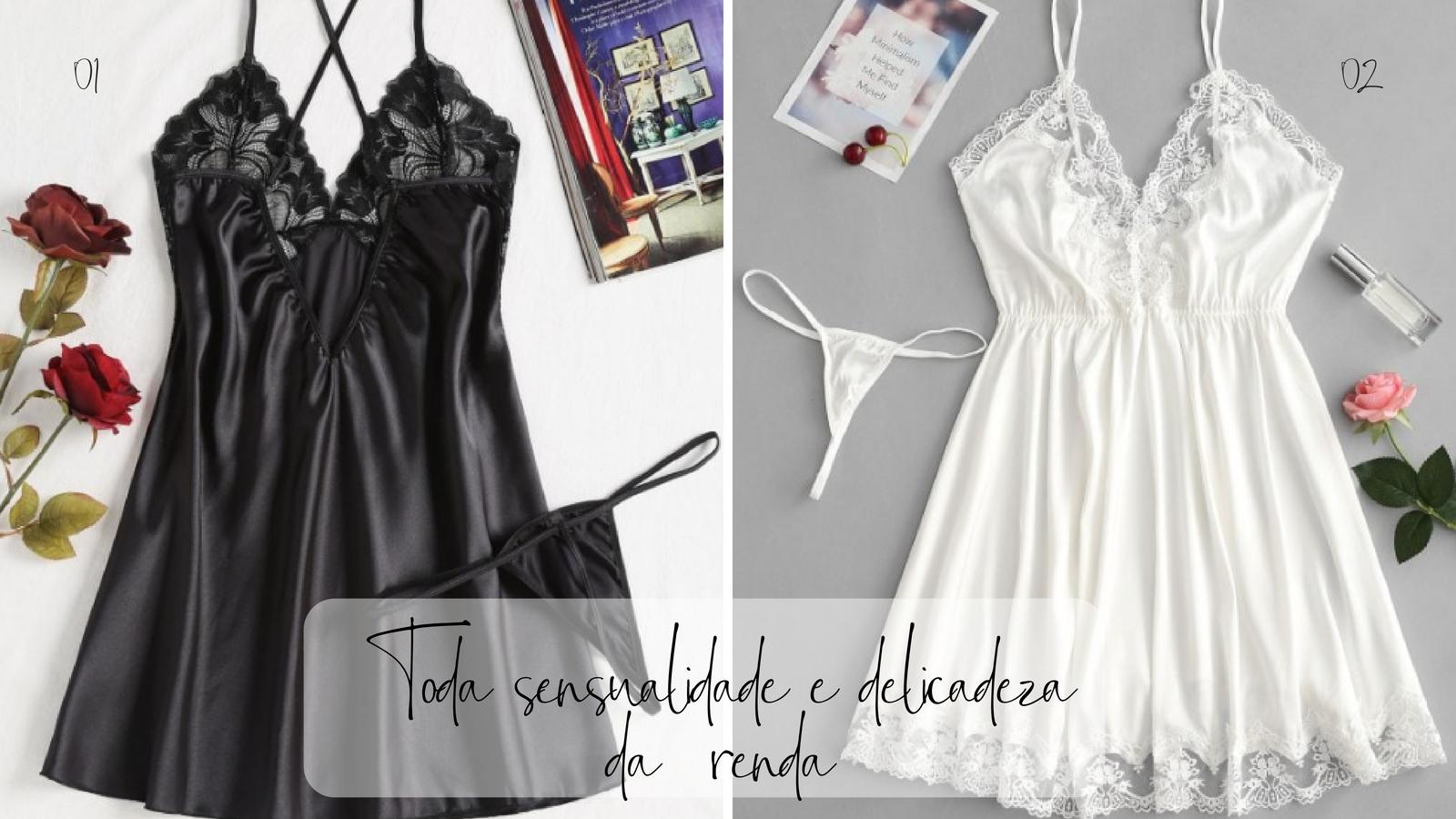 https://pt.zaful.com/roupas-intimas-e_90/g_3.html