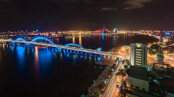 Giá phòng khách sạn Green Plaza Đà Nẵng