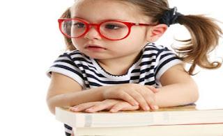 çocuk psikolojisi, Psikolojik Yazılar, Psikoloji, Aile,Ergen,Çocuk,Rehberlik,old