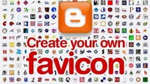 Add Favicon to Encourage  Bookmarking