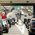 Η Αριστερή Παρέμβαση Στερεάς Ελλάδας για τα νέα μετωπικά διόδια στο ύψος Καλοχωρίου-Παντειχίου στο δρόμο Σχηματάρι-Χαλκίδα