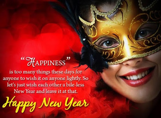 Best Happy New Year | New Year Greeting Cards | Quotes And Wishes 2017