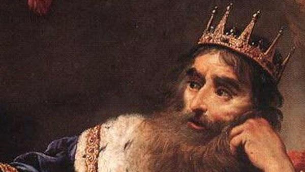 Raja Croesus, Raja Lydia