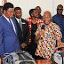 Picha: Waziri Mkuu azindua Maabara ya Tume ya Nguvu za Atomiki Tanzania