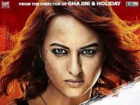 Download Film India: Naam Hai Akira (2016) Subtitle Indonesia Full Movie Gratis