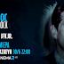 """I AM JFK JR."" | Πρεμιέρα στην ζώνη Doc O Clock της Cosmote TV"