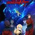 Gundam NT's first 23-minute To Stream at Gundam.info