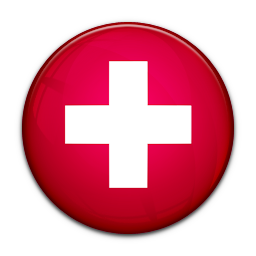 Free IPTV m3u Switzerland Playlist – Switzerland m3u Links