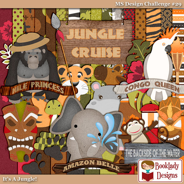 https://4.bp.blogspot.com/-WXJtrzEEAgY/WBJF-SWrozI/AAAAAAAAAco/JHUU5wiMIH0gnZyEmFJ_c8tlvpEX9hPPQCLcB/s1600/It%2527s-A-Jungle-preview.jpg