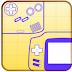VGBAnext - GBA/GBC/GB Emulator v5.2.4 Apk