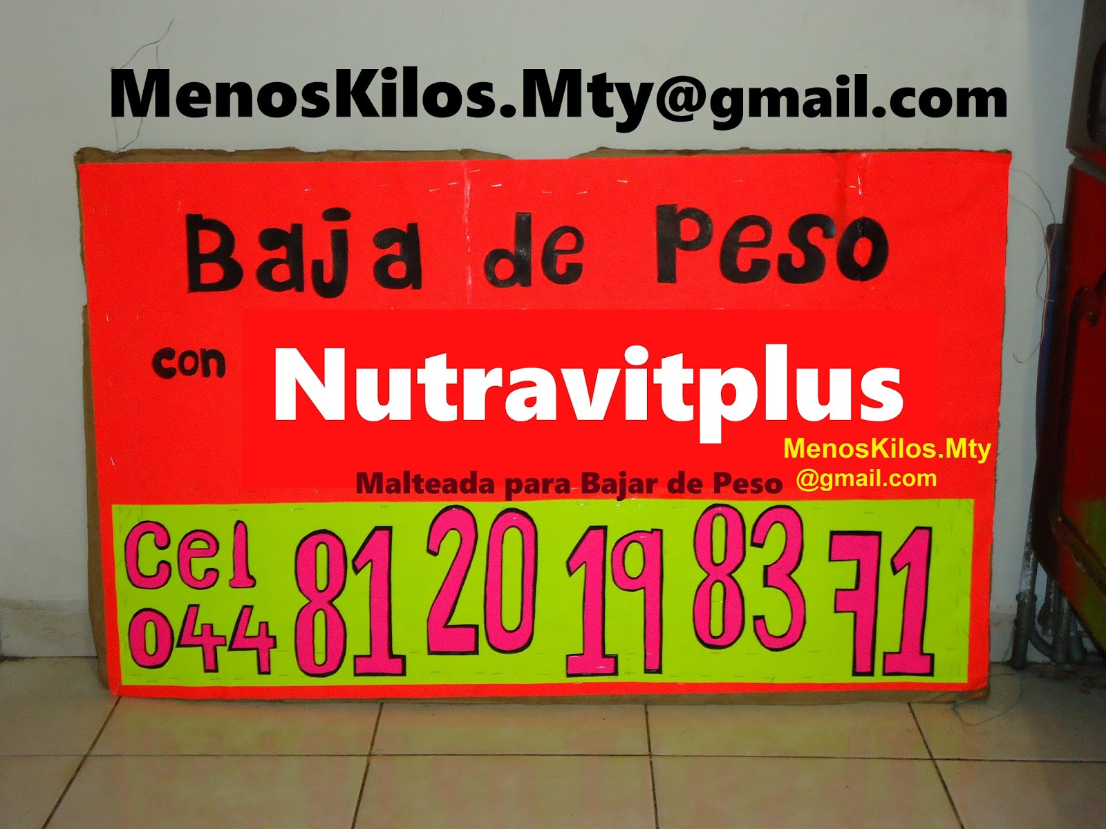 obesan diet pills