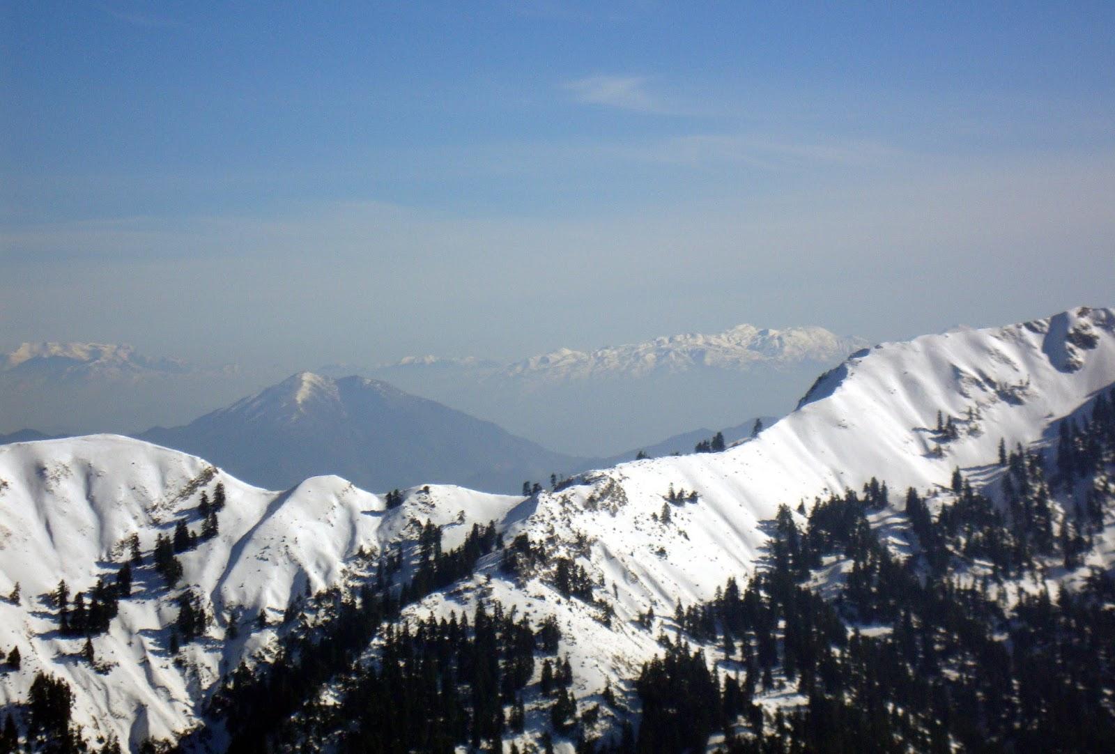 χελμός ριγάνι ορεινής ναυπακτίας παναχαϊκό όρος