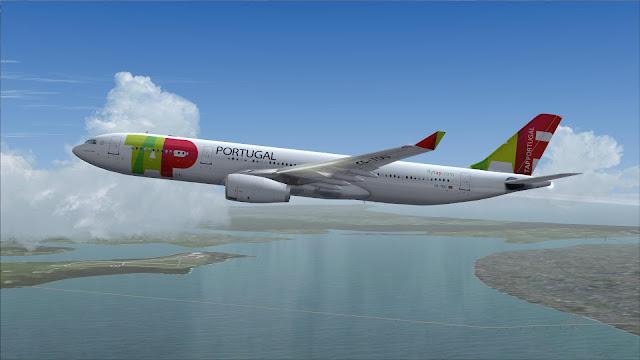 A330 FSX BAIXAR SMS