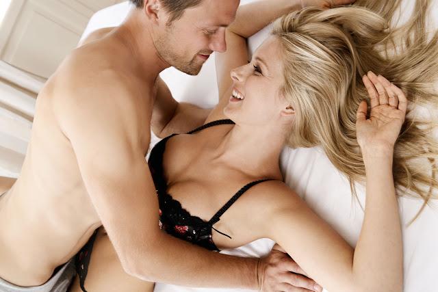 Секс з само в красивов д вчинов
